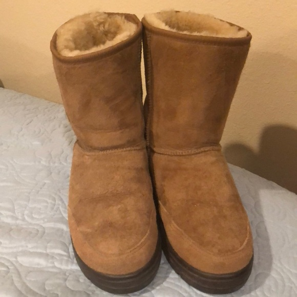 97d04aee321 MENS ultra short # 5220 UGGS